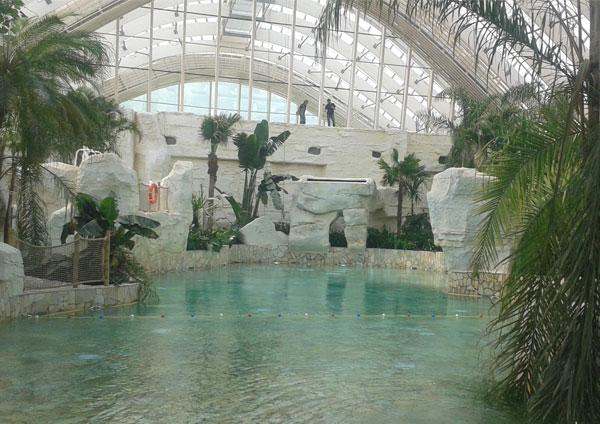 Resort-4