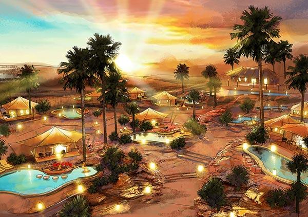 Resorts-1